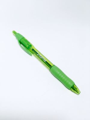 Paper Mate Profile Lime
