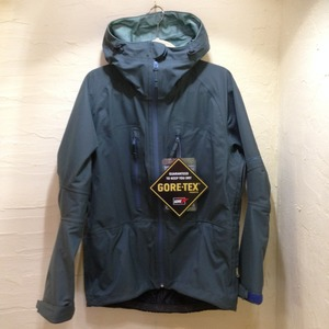 【H.I.D】70 ZERO FIGHTER JKT / KAWA