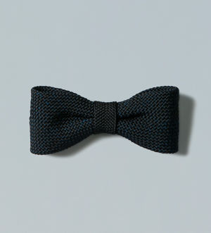 Bow tie Standard ( BS1507 )