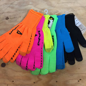 Defeet Glove ET Touch