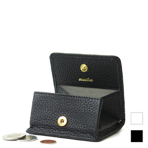 mini Wallet ~Classic series~