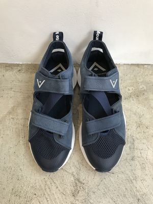 adidas Originals by White Mountaineering WMADV SANDAL