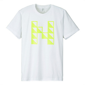 "North East / ""N"" T-SHIRTS"