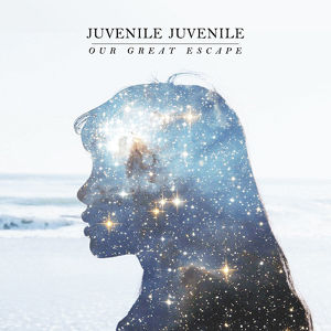 juvenile juvenile / Our Great Escape