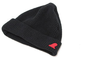 Redfin Knit Cap