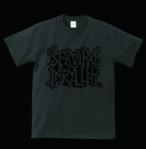 【期間限定39%OFF】 You Suffer Tee