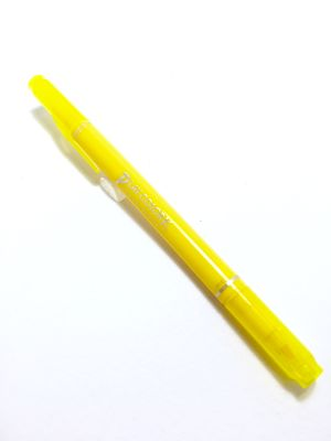 Tombow PLAYCOLOR K Yellow