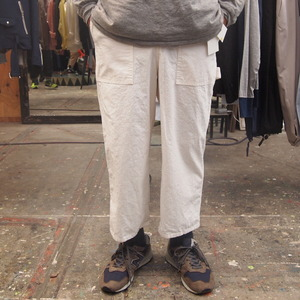DIGAWEL PAINTER WORKING PANTS
