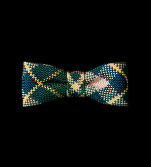 Bow tie Standard ( BS1502 )