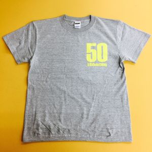 5150clothing #50 T-shirt