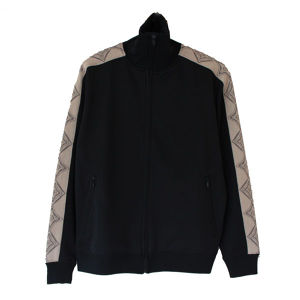 THE SOURCE TRACK JACKET(Varde77)