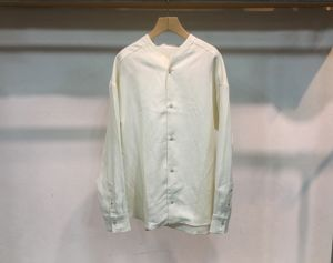 "theSakaki""Shirt White"""
