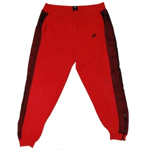 """Nike Jordan Flight"" Vintage Sweat Pants Used"