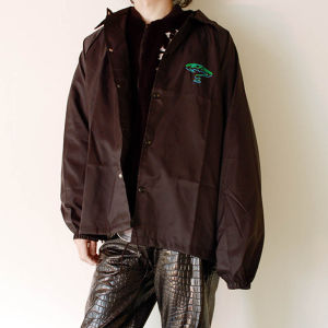 1995 BATMAN FOREVER official coach jacket