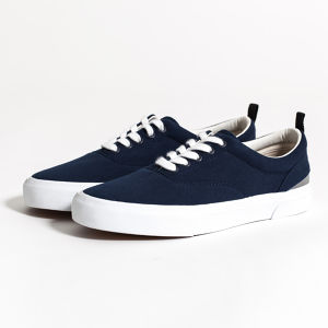 IDENT LOW OMN (Navy / White)