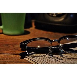 EFFECTOR × BJCLASSIC Collection 10th anniversary