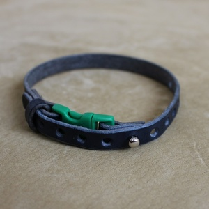 猫の安全首輪 Cat Safety Collar type-B(csc-b-01)