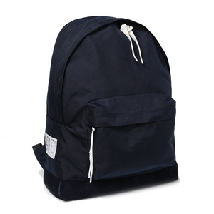 DIGAWEL DAY PACK 8%OFF