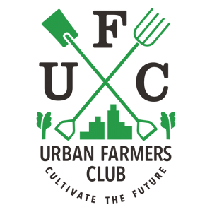 URBAN FARMERS CLUB