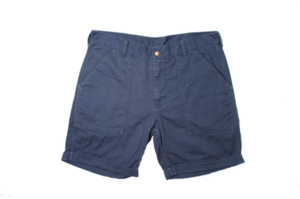 SALE 30%OFF !!  THE HARD MAN (ザハードマン)Retro Shorts 0095