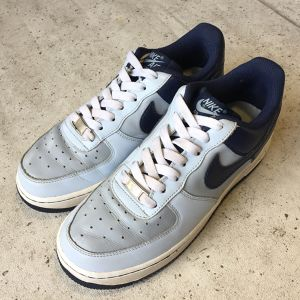 NIKE AIRFORCE 1 LOW07 スニーカー size:24.5cm