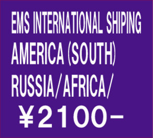 INTERNATIONAL SHIPING