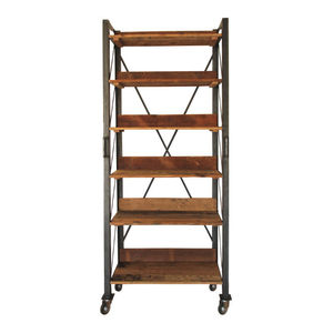 受注生産品                  Reclaimed Tower Shelf