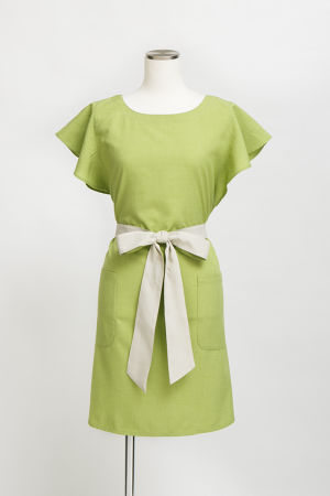 SYOSHA/ greenish yellow (TT1920-32)