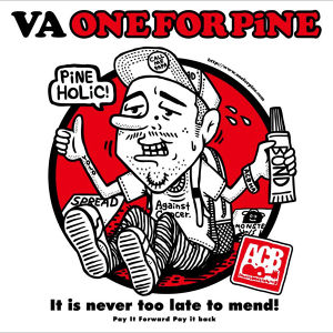 VA ONE FOR PiNE