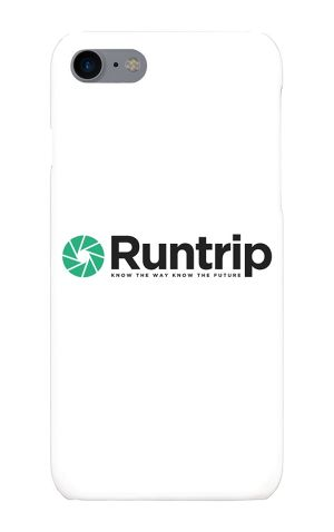iPhone7 case(logo)