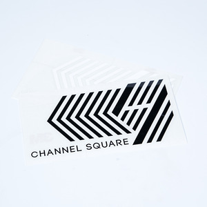 CS-CUTTING-STICKER-BLACK