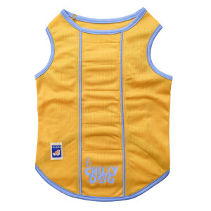 Chilly Vest / size 1 *20% off