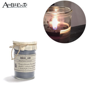 Ambiente / AROMA CANDLE UOMO