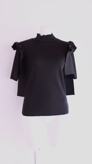 30%off MURRAL Frill Tops