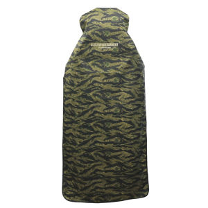 BLUCO ALL WEATHER SEAT COVER TIGER-STRIPE 【OL-100】