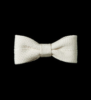 Bow tie Standard ( BS1506 )