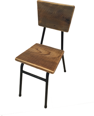 Original Chair 1