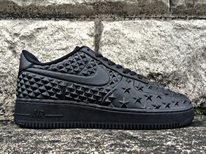 "オープン記念価格 通常¥19800→税込¥16800 NIKE AIR FORCE 1 LV8 VT  ""INDEPENDENCE DAY PACK"" 789104-001"