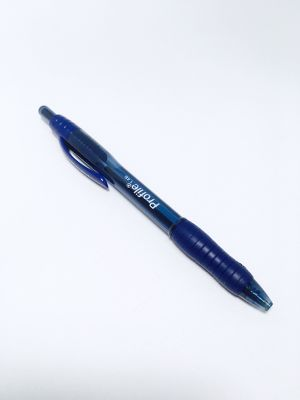 Paper Mate Profile Navy