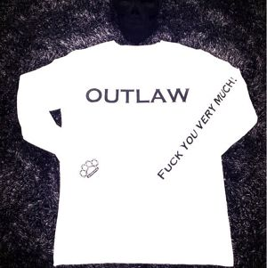 OUTLAW Ls T