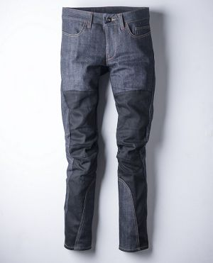 【受注販売】THERMAL INSULATION PANTS Made by SHINICHIRO ARAKAWA
