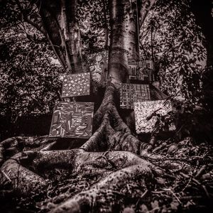 【予約】(12inch)Kamasi Washington 「Harmony of Difference」