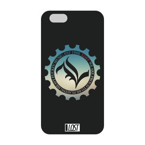 Gear iPhone6/6s Case