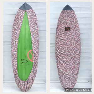 pink paisley ~nose hickory ~