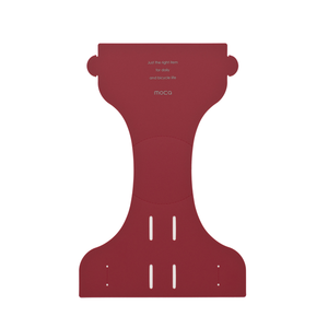 Cup Holder 02