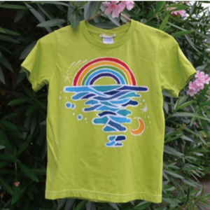 【sold out】  The happy sea  ★kids