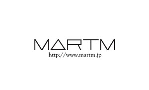 MARTM STICKER