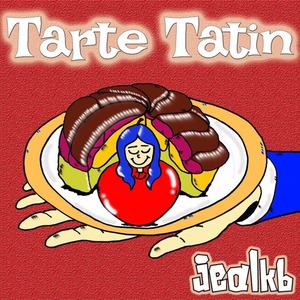 Tarte Tatin(DEMO CD)