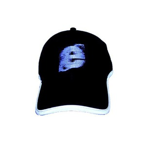 INTERNET ECSTACY FLASH CAP ※1/1〜1/7pre-order