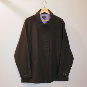 patagonia 1998年 All Time Shell SizeM(Women's)